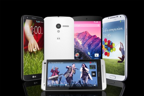 Image result for pawn mobile phone